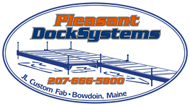 Pleasant Dock Systems